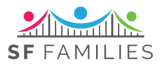 San Francisco's Our Children Our Families Council