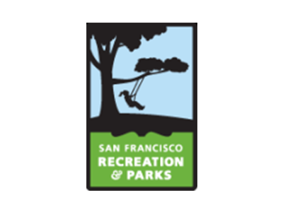 San Francisco Recreation & Parks